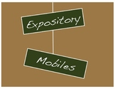Expository Mobiles