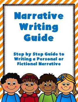 Persuasive Report and Narrative Writing Guide Bundle