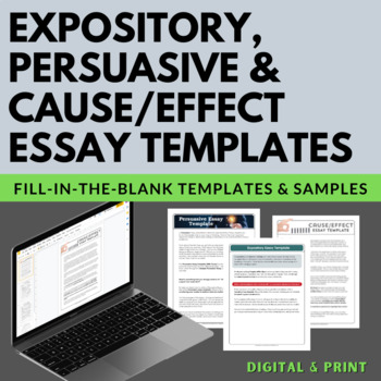Ap Lit Free Response Sample Essays