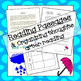 The Water Cycle Research Activities, Reading Passage & Comprehension Activities