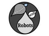 Expository Reading and Writing: Bonding With Robots
