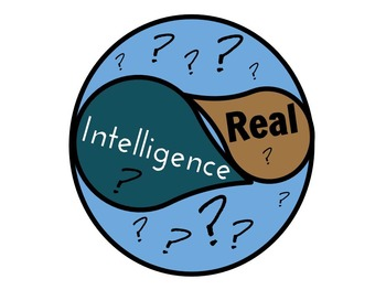 """Expository Reading and Writing """"Intelligence: Is It Set in"""