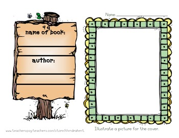 Expository Text Book Review