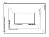 Expository Text Summary Frame