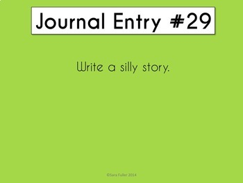 Writing Bundle- Multiple Genres for High School and College