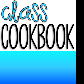 Expository Writing (Cookbook)