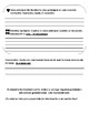 Expository Writing Easy-To-Follow for Kids!