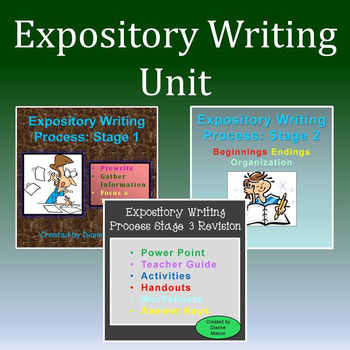 writing an expository essay cambridge How to write a good expository essay malcolm gladwell s limited theory that could be essay expository good write to how a used uk: cambridge university press.