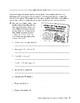 Expository Writing: Vocabulary: Precise Word Choice