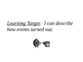 Expresate 2 Chapter 4 Part I Vocab. Clip-art Practice
