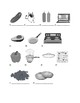 Así Se Dice 3 Chapter 1 Vocabulary Identification Practice/Quiz