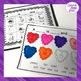 Expressing Descriptive Sentences Say and Color