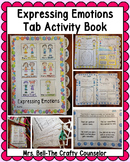 Expressing Emotions Tab WorkBook