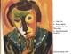 Expressionism ~ Art ~ Exam ~ Art History ~ 100 M/C Visual Qs ~ Test ~ Express