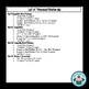 Expressions + Equations Unit - Grade 7 - 70 Resources