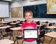 Expressions - Multiplication & Division - Practice the Skill 3 - MAC Gr. 3-5