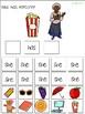 Expressive Language Interactive Flip Book BUNDLE: Pronouns