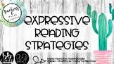 Expressive Reading Strategies
