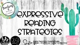 Expressive Reading Strategies