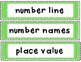 Extending Base Ten Understanding Unit