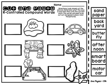 Extending Phonics with Wonders for First: Unit 6 Week 6