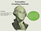 Externalities (Graphing Notebook)