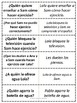 Extr@ en español Episode 3 Quiz, quiz, trade (Spanish Extra en español)