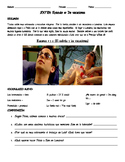 Extra Episode 11 (Spanish Version)