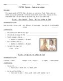 Extra Episode 2 (Spanish Version)