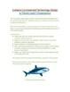 "Extreme Environment Technology Design & ""Shark Tank"" Presentation: STEM Project"