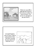 Extreme Weather Booklet