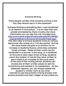 """Extreme Writing: Extreme Sport: """"Soul Surfer"""" Bethany Hamilton"""