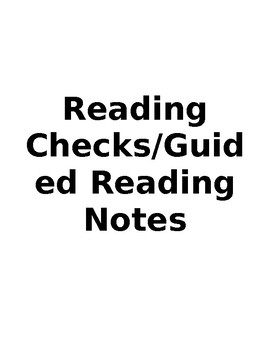 Extremely Loud & Incredibly Close - Novel Study Guide