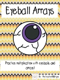 Eye Ball Arrays