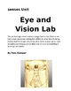Eye and Vision Lab
