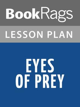 Eyes of Prey Lesson Plans