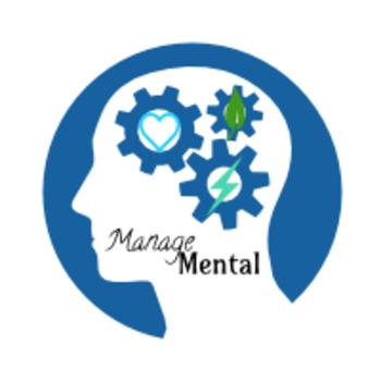 Eyes on Good Choices Positive Behavior Mangement