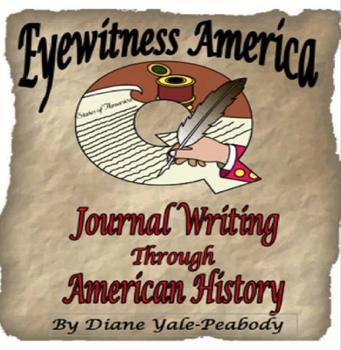 Eyewitness America