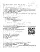 Eyewitness Video Series - FISH Video Worksheet (Movie Guide)