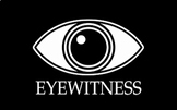 Eyewitness Worksheet
