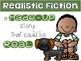 Ezra Jack Keats - An Author Study