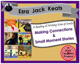 Ezra Jack Keats: Reader's and Writer's Workshop Author Series