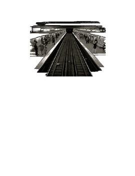 Ezra Pound and Imagist Poetry