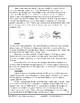 Les petits livrets de lecture (68 livrets)  Immersion M-1   F 1