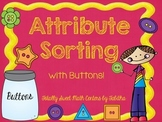 Attribute Sorting with Buttons