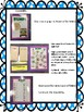 F Initial position Articulation Bump! File Folder Game