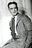 F. Scott Fitzgerald Biographical Video Lesson