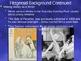 F. Scott Fitzgerald Presentation - Biography & Themes