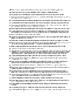 "F. Scott Fitzgerald's ""Babylon Revisited"" 50 Multiple Choice Question Quiz & Key"