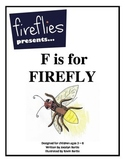 F is for FIREFLY